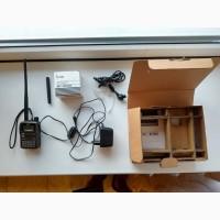 Радиостанция портативная Icom IC-E90