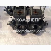 Продам цилиндр 2-й ступени ЦВД универсальный 2ок1.35.01/2ок1.35.01-1 на компрессор 2ОК1