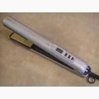 Выпрямитель волос Philips SalonStraight ION HP4648 б/у