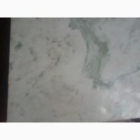 Мелкозернистый полированный мрамор в слябах и плитке на складе в Киеве. Распродажа мрамора