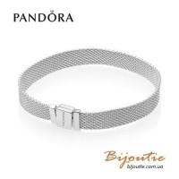 Браслет Pandora ― REFLEXIONS 597712