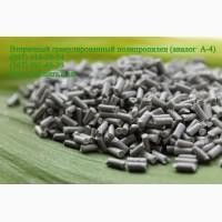 Предлагаем вторичную гранулу ПП, ПС-УПМ, РЕ100, РЕ80