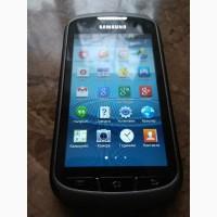 Samsung Xсover 2