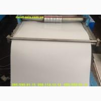 Белый гладкий лист из металла, Металлический гладкий лист белого цвета