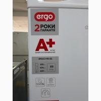 Продам Холодильник Ergo 85см новый