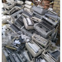 Скупка и вывоз принтеров Киев и область