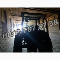 Продам трактор ЮМЗ 6 А Срочно