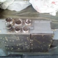 Продам блок управления БУ-47-к2-2с