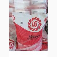 Семена кукурузы Адевей (Adevey) Лимагрейн (Limagrain) ФАО 290