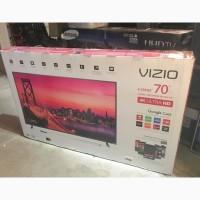 VIZIO E-Series 70-Class 4K SmartCast светодиодный дисплей домашний кин
