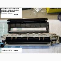 Блок нагрева (печка) для копиров и МФУ Ricoh Aficio 1035 2035 2045 3035 3045 MP3500 MP4500