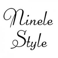 Ninele Style - интернет магазин женской одежды больших размеров (опт и розница)