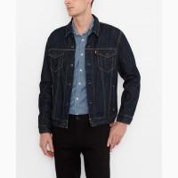 Джинсовые куртки Levis Trucker (США)