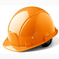 Каска защитная rfi-3 biot оранжевая 72514