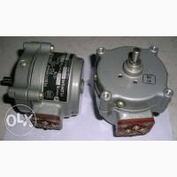 Продам РД-09 (Ротор), ДПУ-240, ПЯ-250Ф, ДПМ-25, ДАТ 75-16