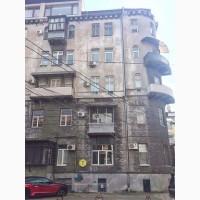 Продается квартира.Центр, ул.Екатерининская