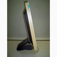 Продам монитор TFT (LCD) 19 дюймов Fujitsu Siemens B19-2 с колонками, на запчасти
