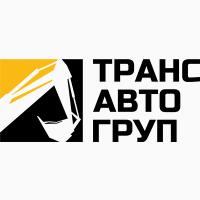Transautogroup - Вывоз строймусора в Киеве