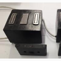 Електромагніт ЕМ 68-07