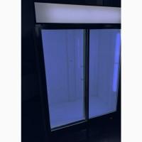 Холодильные шкафы (витрины для напитков) б/у. Качество - супер