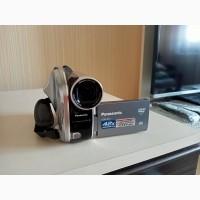 Продажа видеокамеры, новая, панасоник