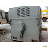 Продам электродвигатель А4-450Х-8У3