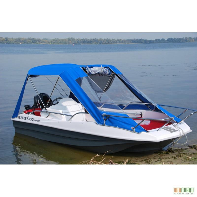 самодельные моторные лодки из фото