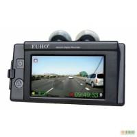 Видеорегистратор FUHO CDR-E22