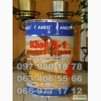 Клей для паркета ANED 25кг (Анед)