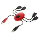 USB-хабы и другие прикольные USB-устройства