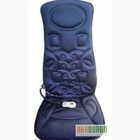 Массажная накидка на кресло TL 2005
