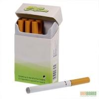 Электронная сигарета - бросить курить