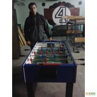 Продам настольный футбол