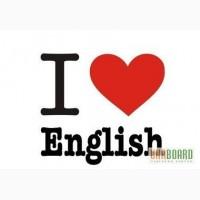 Английский для малышей.
