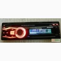 ������������� Sony DEH- 1083