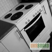 Установка электрической плиты Ялта. Установка, подключение плиты, духовки в Ялте