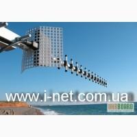 Антенна UMTS HSDPA 1900-2100 мГц 21 Дб от 195 грн (опт)