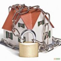 Охрана квартир, домов, офисов, магазинов, дач