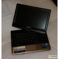 Продам ноутбук Gigabyte T1125N