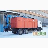 Дорого покупаем, перевозим, демонтируем металлолом в Днепропетровске