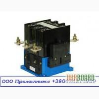 пускатель магнитный серии ПМЕ-211 в железном корпусе тепловое реле - Нужные схемы и описания для Вас.