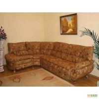 Ремонт мягкой мебели Одесса: цена в Одессе