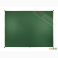 Шкільна дошка (зелена)