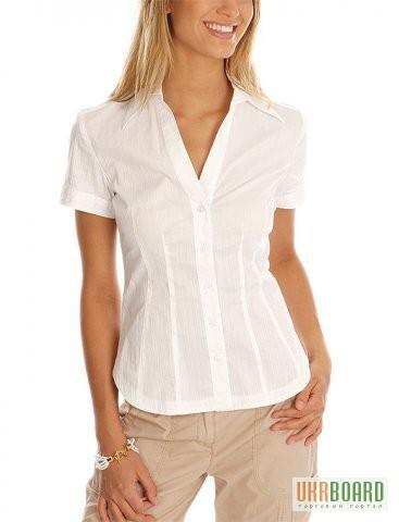 Рубашки и блузки купить