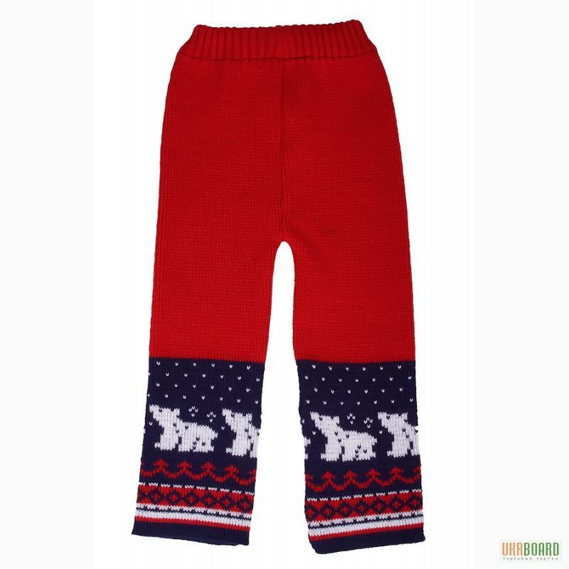 Детская брендовая одежда по низким ценам