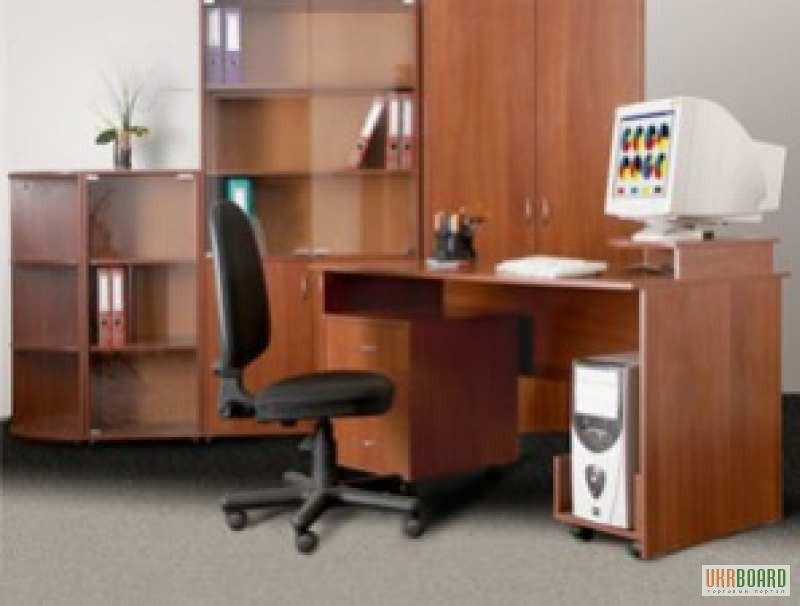 Фото 3. Корпусная мебель под заказ от производителя ТДМ