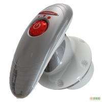 Масажер Тоніфік Tonific Body Massager