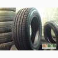 Резину Bridgestone 235\65\16