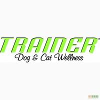 Корм для собак Trainer (Трейнер), Италия