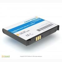 AB653850CE аккумулятор Craftmann Samsung i900 WiTu, i627 Propel, GT-i7500 GT-i8000 Omnia 2